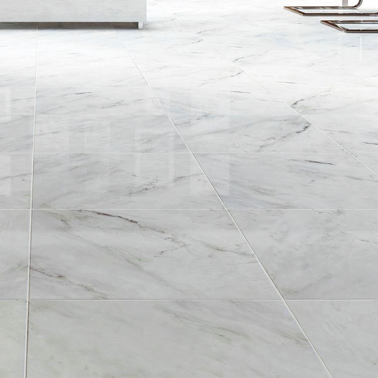 Edilmarmi srl pietrasanta pavimenti e rivestimenti in marmo di carrara - Piastrelle di marmo ...