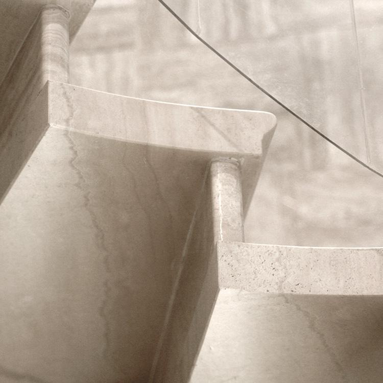 Edilmarmi Srl Pietrasanta Pavimenti e rivestimenti in Marmo di Carrara